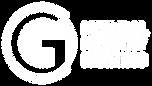 GITES_Logo_Claim_farming_ENG_weiss.png
