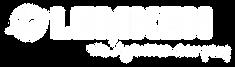 LEMKEN_Logo_claim_negativ.png