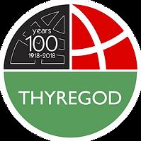 THYREGOD logo 2019 .png