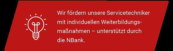 meltech_Stoerer_Weiterbildung.png
