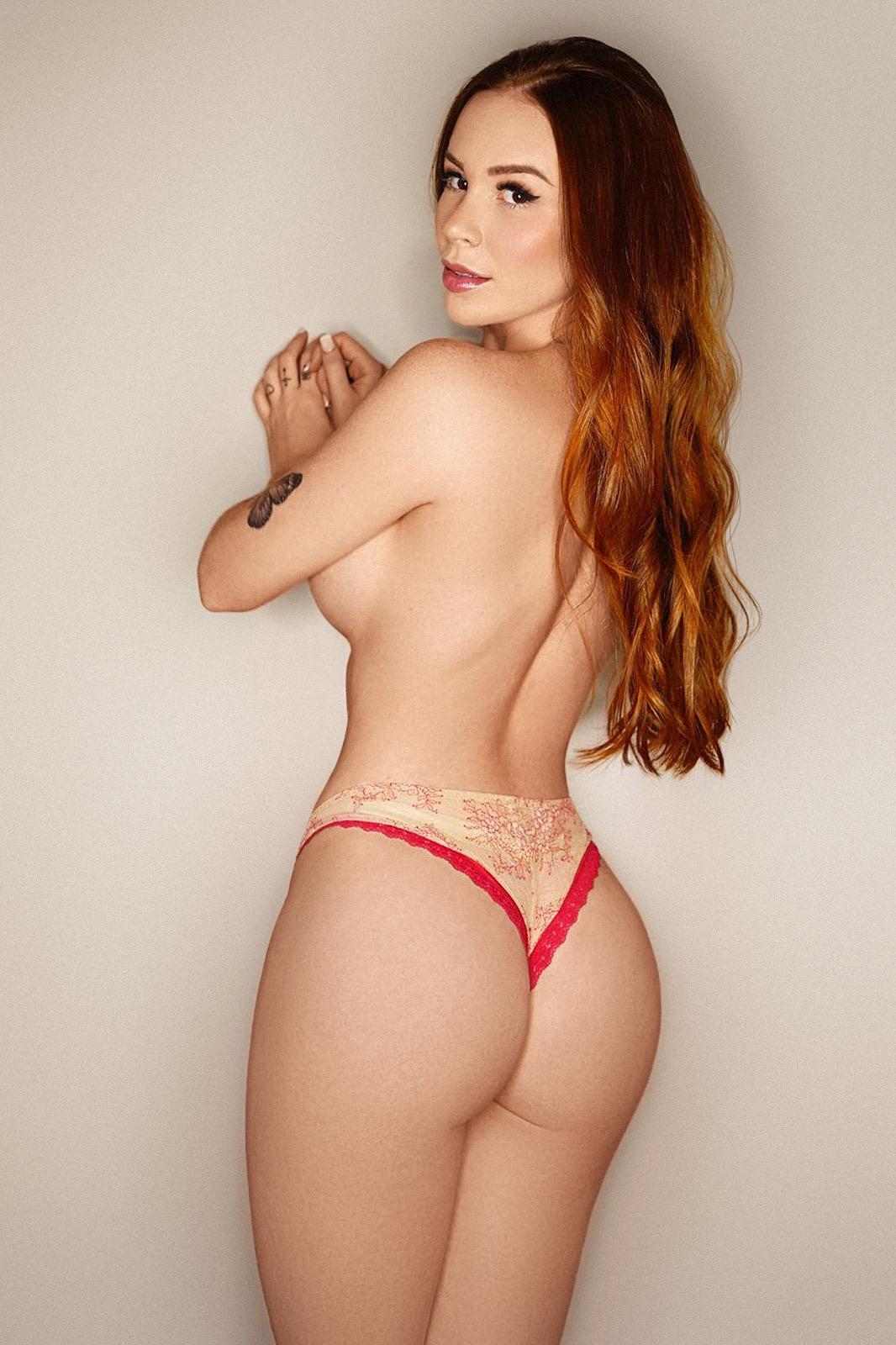 Jessie (5)