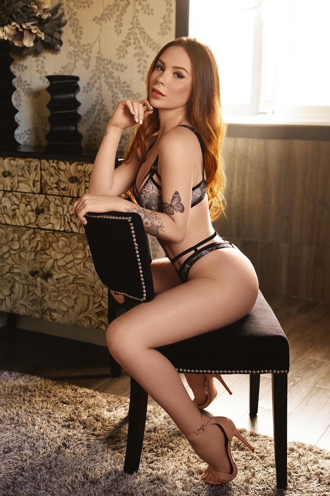 Jessie (1)