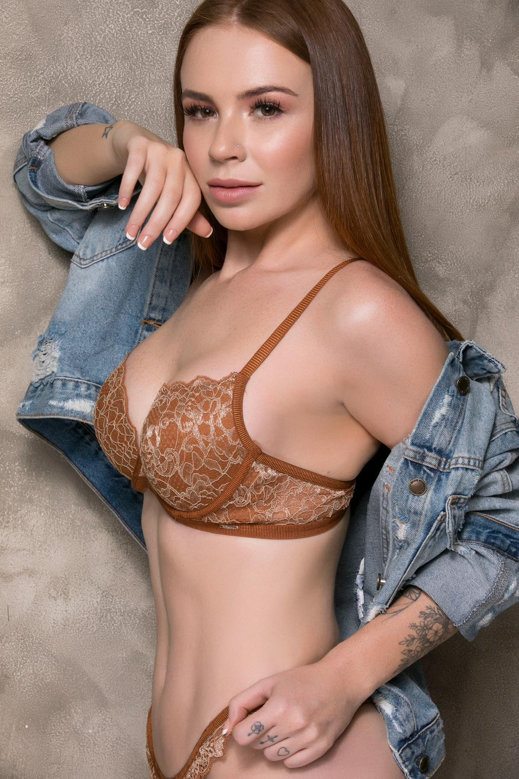 Jessie (6)