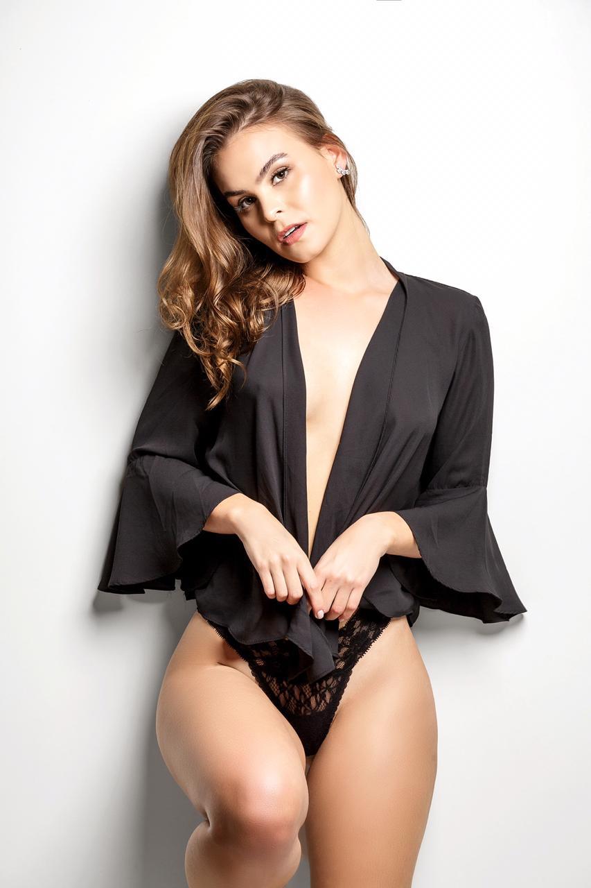 Gabrielle (5)