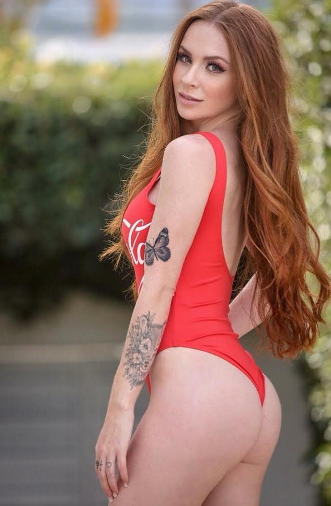 Jessie (7)