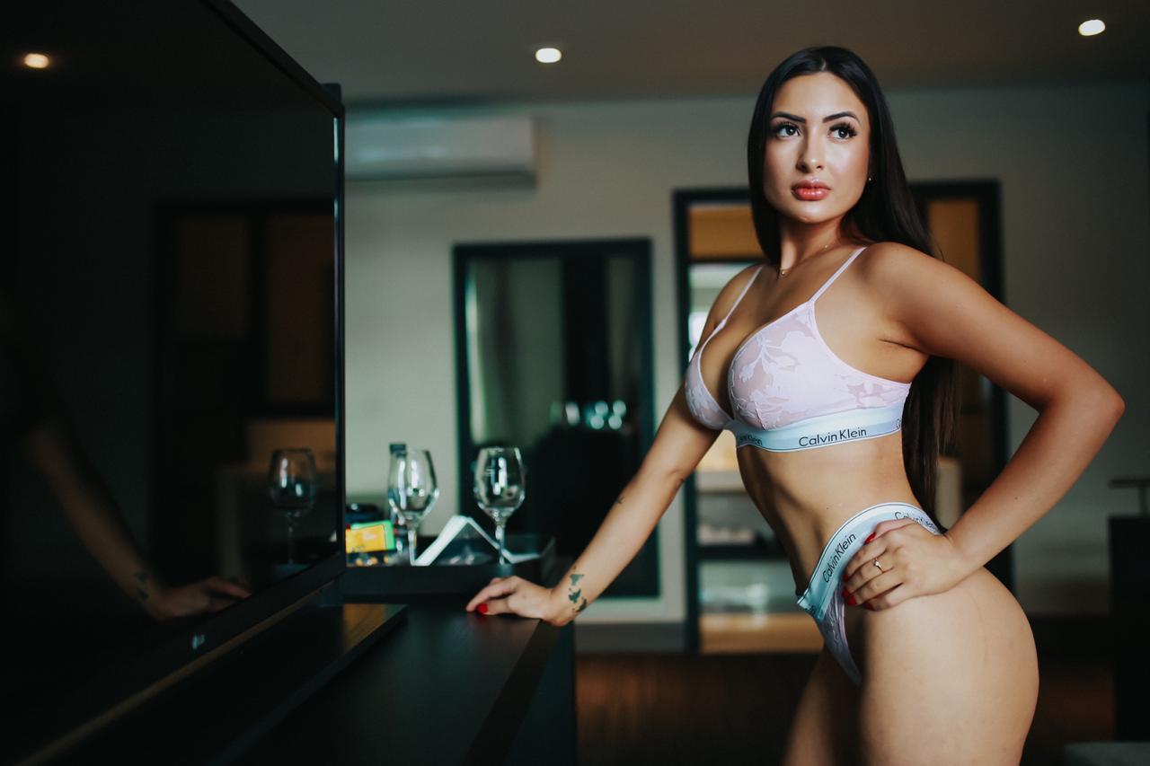 Eduarda (5)