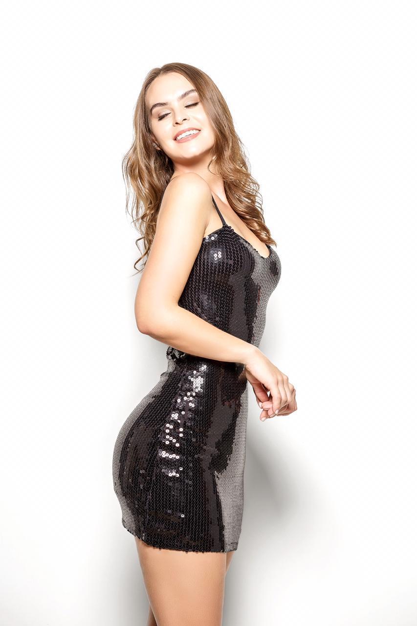 Gabrielle (2)
