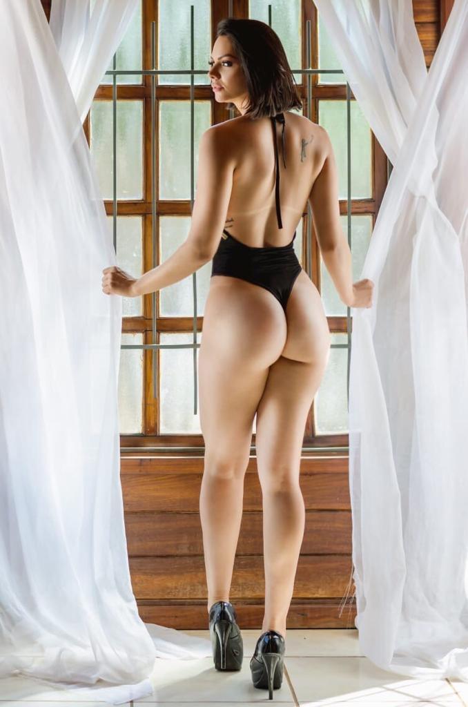 Kamilla (11)