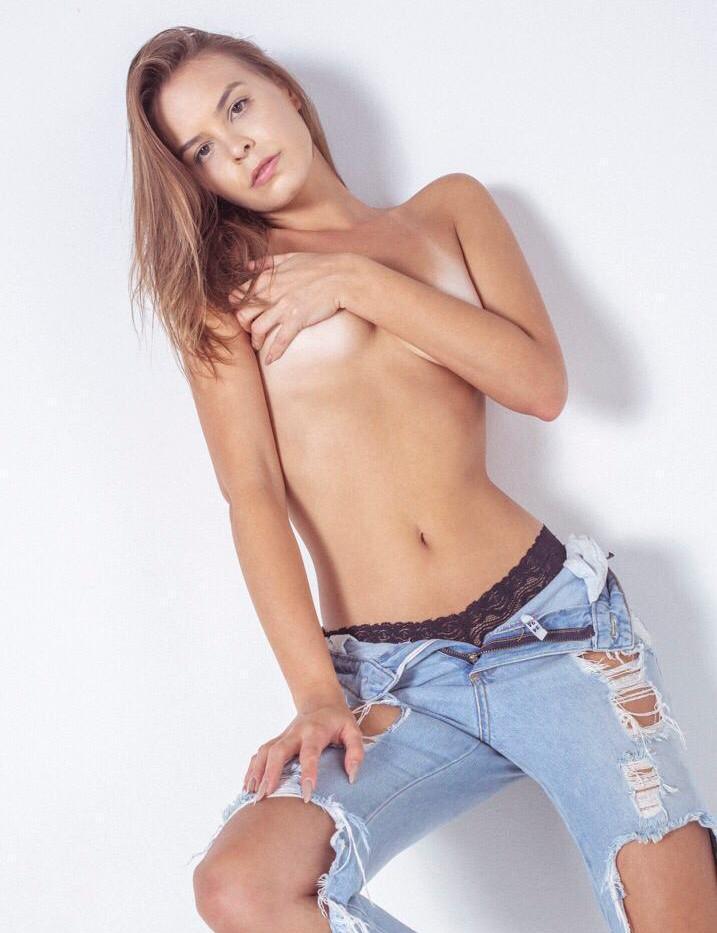 Diana (19).jpeg