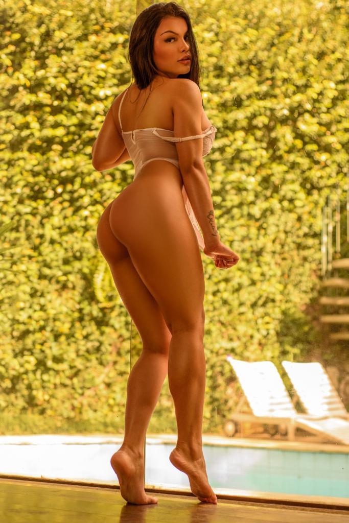 Manuela (9).jpeg