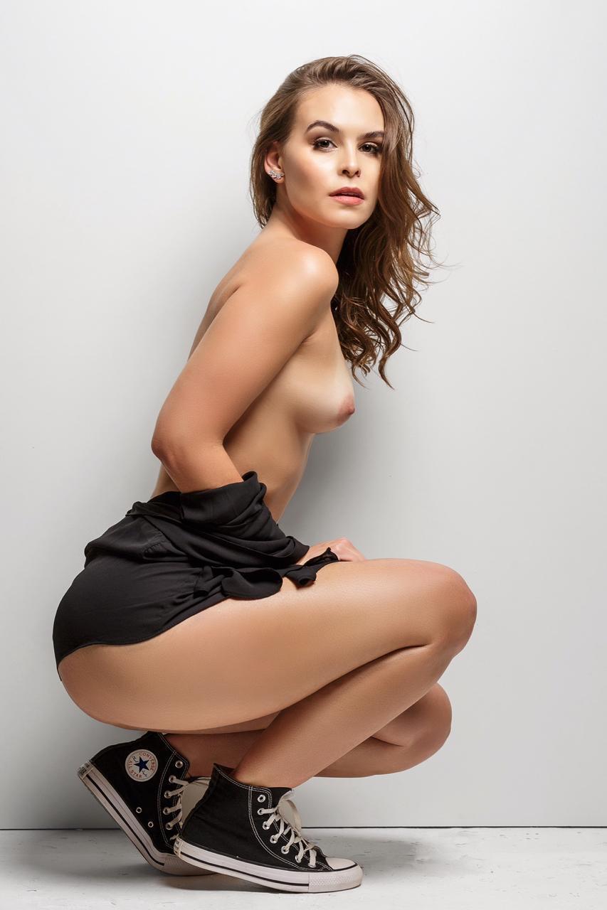 Gabrielle (8)
