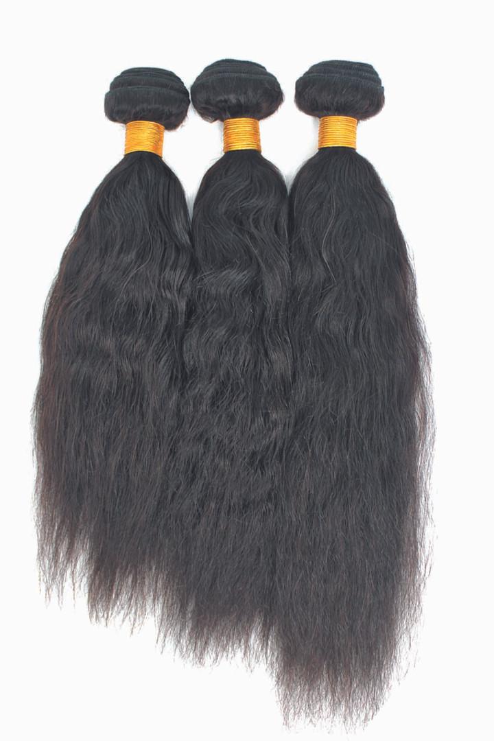 Rio Hair - Wet'N Wavy