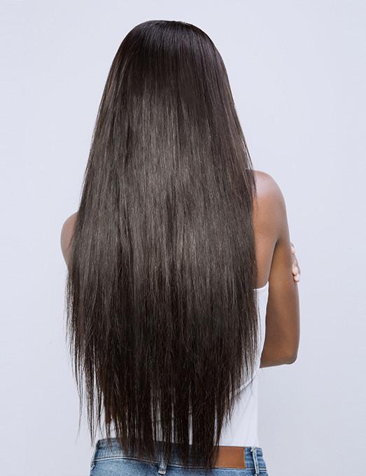 Rio Hair - Mink Yaki