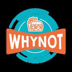WHYNOT_LOGO_CMYK.png