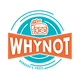 WHYNOT_LOGO_CMYK.png