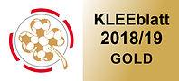 KLEEBlatt_quer_Gold.jpg