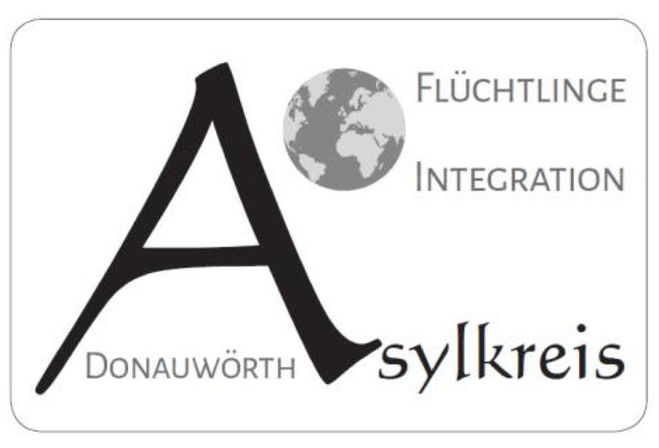 Asylkreis