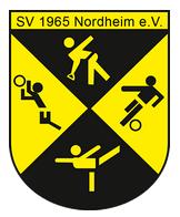 SV Nordheim