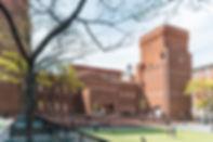 thinkprep-hunter-college-high-school-cam