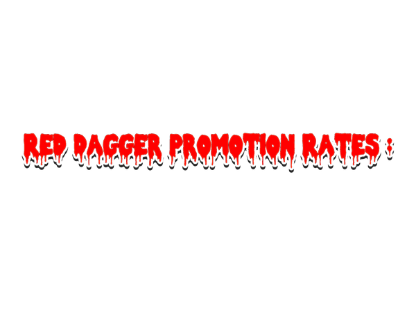 Red%2520Dagger%2520Promotions%2520Rates_