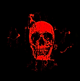 red_skull_by_art_diversity-d71f298.png