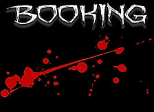 Red Dagger Booking2.jpg