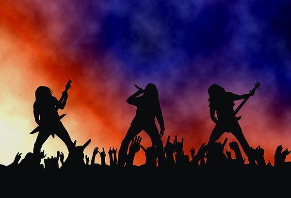 Heavy Metal Concert 1.jpg