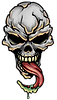 skull-tattoo-transparent.png