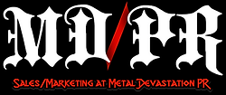 MDR Website Pic (1).png