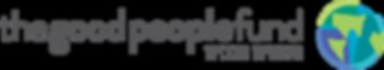GPF_Logo.png
