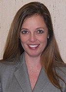 Wendy Maulson: Bloomington Il Divorce Attorney