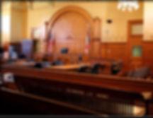 61701 Divorce Attorney