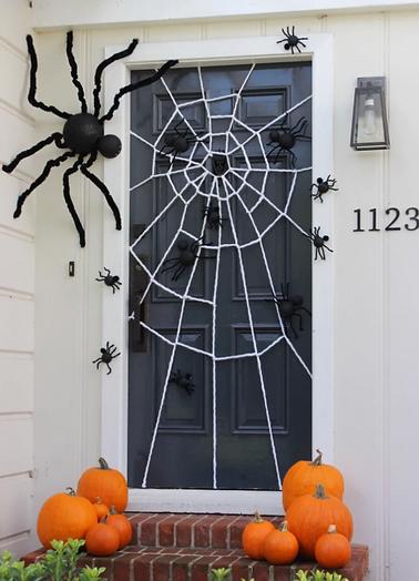 Halloweendoor.png