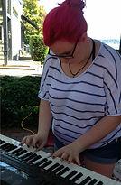 KeyboardExplorations.jpg