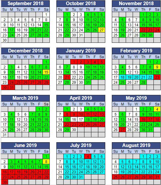 Music Studio Calendar - 2018-2019.jpg