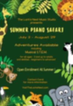 Summer Piano Safari4.jpg