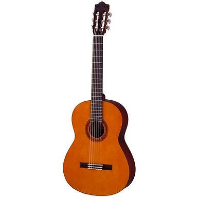 YAMAHA C45 Классическая гитара