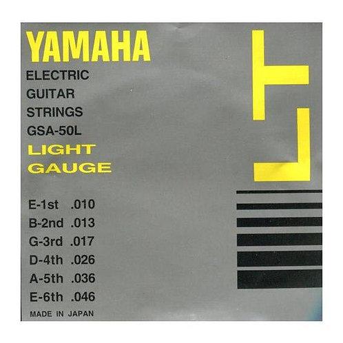 YAMAHA GSA50L