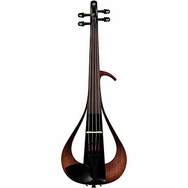 YAMAHA YEV 104 Black скрипка