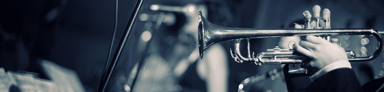 Jazz club de nuit