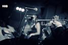 Aula de Jazz, Combo e Improvisaciones