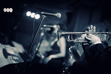 2020 Jazz Festival