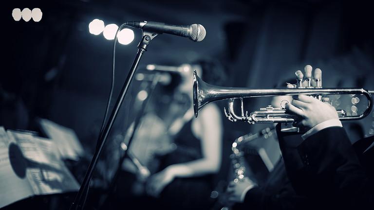 TD Jazz YYC Summer Festival