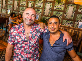 21 Latino-Owned Businesses You Need to Know in Chicago