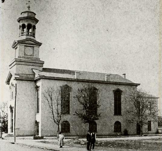 HD-Church-2.jpeg