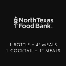 Food Bank Infographic-03.jpg