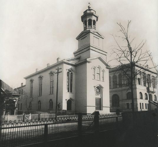 HD-Church-3.jpeg