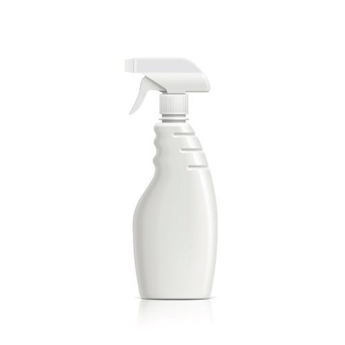 disinfectant spray.jpg