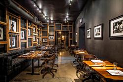 FMK Chicago Restaurant