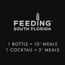 Food Bank Infographic-01.jpg